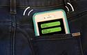 """Hội chứng """"điện thoại ma"""" là gì mà ít người biết mình đang mắc phải?"""