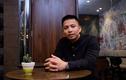 """Con đường """"hoàn lương"""" của chàng hacker người Việt từng FBI truy nã"""