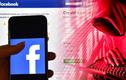 Cảnh báo những chiêu trò lừa gạt để đánh cắp thông tin trên Facebook