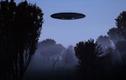 Cuộc chạm chán sinh vật ngoài vũ trụ kỳ lạ trong rừng Rendlesham
