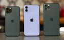 """iPhone 12 """"bức tử"""" iPhone 11 tại thị trường Việt Nam thế nào?"""