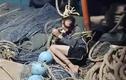 Hoang tin chém, đẩy ngư phủ xuống biển: Điều tra tài công đánh người