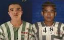 Truy nã hai đối tượng trốn khỏi trại giam Cây Cầy ở Tây Ninh