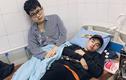 Hot TikToker Long Chun gặp phải khối u lớn nguy hiểm