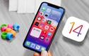 """iPhone sở hữu tính năng """"thần thánh"""" nào khi khi cài iOS 14"""