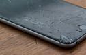 Màn hình tự lành của điện thoại được làm từ chất liệu gì?