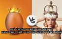 Quả trứng đánh bại Kylie Jenner có like nhiều nhất Instagram giờ ra sao?