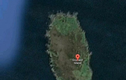 Top địa điểm bí ẩn đến Google Map cũng không dám định vị