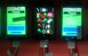 Hình ảnh hiếm hoi về dây chuyền sản xuất iPhone đời đầu