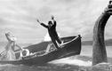 Công nghệ quét tia sonar phủ nhận quái vật hồ Loch Ness tồn tại