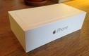 Đừng vứt bỏ iPhone box bởi có nhiều cách để... tái sử dụng