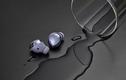"""""""Hạt đậu"""" mới của Samsung cải tiến thiết kế gì giúp êm tai"""