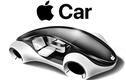 """""""Điểm mặt"""" công nghệ thần thánh trên Apple Car ngày ra mắt"""