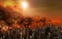 Viễn cảnh khủng khiếp của Trái Đất được khoa học cảnh báo