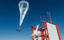 Dù thành công nhưng khinh khí cầu cung cấp Internet vẫn bị... khai tử