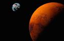 Sao Hoả đang có xu hướng thay đổi quỹ đạo giống Trái Đất