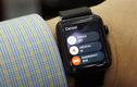 Apple Watch lại vừa cứu sống một người bị lũ cuốn trôi