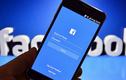 Cảnh giác chiêu làm giả video call để lừa vay tiền qua Facebook