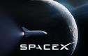 Chỉ cần hảo tâm và may mắn, bạn sẽ có cơ hội bay vào không gian