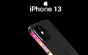 """iPhone 12 xoá phông """"mù mịt"""" vẫn bị camera iPhone 13 bỏ xa"""