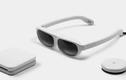 """Kính thực tế ảo Apple """"xịn xò"""" cỡ nào mà """"móc túi"""" iFan 3.000 USD?"""