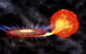 Vật thể nào ngoài vũ trụ khiến con người không quan sát được hố đen?