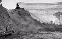 Đập thủy điện vỡ gây ra những tai nạn thảm khốc nhất lịch sử