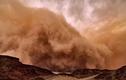 """Sao Hỏa phát ra tín hiệu """"từ chối"""" tham vọng định cư của loài người"""