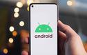 """Google bổ sung tính năng nào giúp Android 12 """"sánh vai"""" iOS?"""