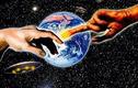 Mức độ ô nhiễm NO2 giúp NASA tìm kiếm nền văn minh ngoài hành tinh
