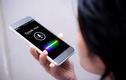 """Cách mở khóa iPhone bằng giọng nói """"cực ngầu"""" nhưng ít ai biết"""