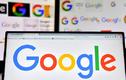 Quá nhiều quảng cáo, kết quả tìm kiếm của Google mất niềm tin