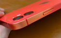"""Bị """"bay màu"""" sau khi sử dụng, iPhone 12 chưa chắc được bảo hành"""