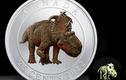 Tiền ngũ cốc, tiền gỗ và những đồng tiền kỳ lạ nhất thế giới
