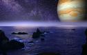 """Nóng: Phát hiện 4 hành tinh điều kiện sống """"đỉnh"""" hơn Trái đất"""
