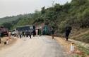Tai nạn 7 người tử vong: Chuyến phu keo cuối cùng của 5 nạn nhân cùng xã