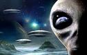 Kỳ bí loạt thông điệp Trái đất gửi đến người ngoài hành tinh