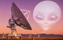 Hoang mang tín hiệu lạ từ vũ trụ, cứ 16 ngày lại xuất hiện