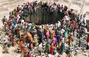 Cảnh báo: Một nửa dân số thế giới không có nước dùng 30 năm tới