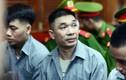 Nữ bị cáo vụ Văn Kính Dương rút đơn, chấp nhận án chung thân