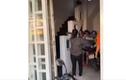 Video: Xôn xao clip được cho là đánh ghen…. thuê dã man
