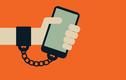 """Bí quyết """"cai nghiện"""" smartphone hiệu quả ngay tức thì, bạn nên thử"""