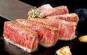 Điều đặc biệt khiến bò Wagyu có giá đắt đỏ tới vài triệu đồng/kg