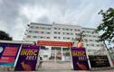 Nhiều học sinh ở Hà Nội nhập viện nghi ngộ độc thực phẩm