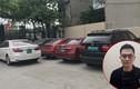 Công an thu giữ thêm 5 xe sang sau vụ 2 Mercedes trùng biển số ở Hà Nội