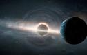 """""""Bóng ma kỳ lạ"""" gây rối ngoài vũ trụ, nghi là hành tinh huyền thoại"""