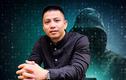 Hàng nghìn chứng minh nhân dân bị rao bán: Động thái hacker Hiếu PC thế nào?