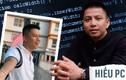 Cuộc sống của hacker Hiếu PC thay đổi sao khi về Việt Nam?