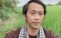 Bộ VHTT&DL nói gì về đơn đề nghị thu hồi danh hiệu NSƯT của Hoài Linh?