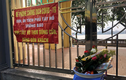 Hà Nội: Các cơ sở tôn giáo, tín ngưỡng nghiêm túc tạm dừng hoạt động